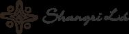 Shangri Lá